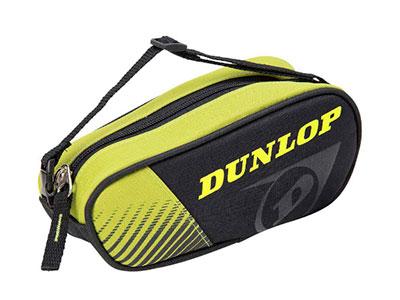 Zapatillero Dunlop